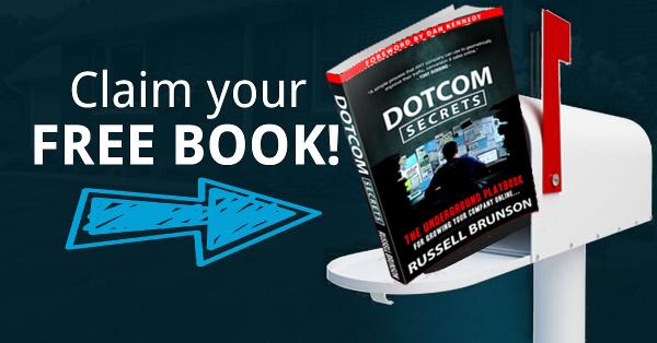 Dotcom secrests your copy